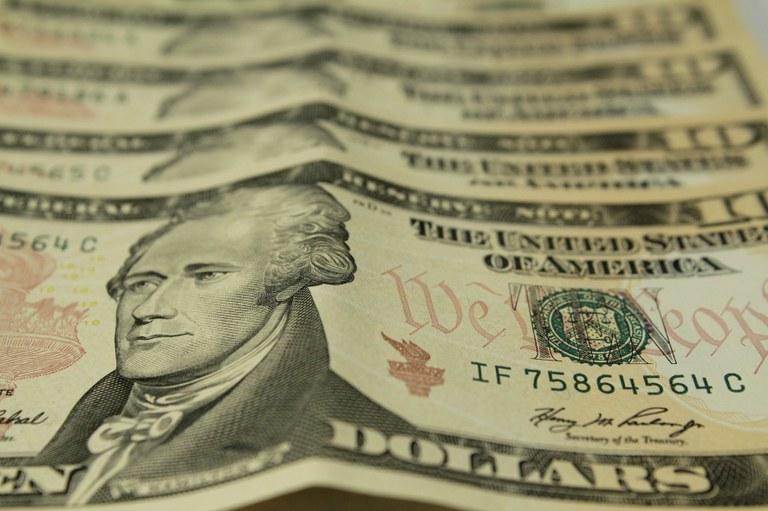 País tem melhor resultado para contas externas desde 2005 | Portal Brasil