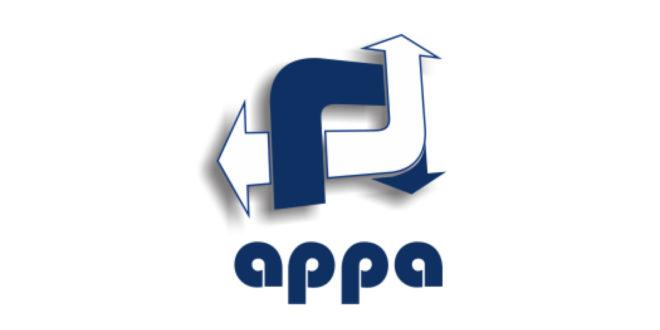 Nota de Esclarecimento da Administração dos Portos de Paranaguá e Antonina (APPA) sobre serviços de Amarração | APPA