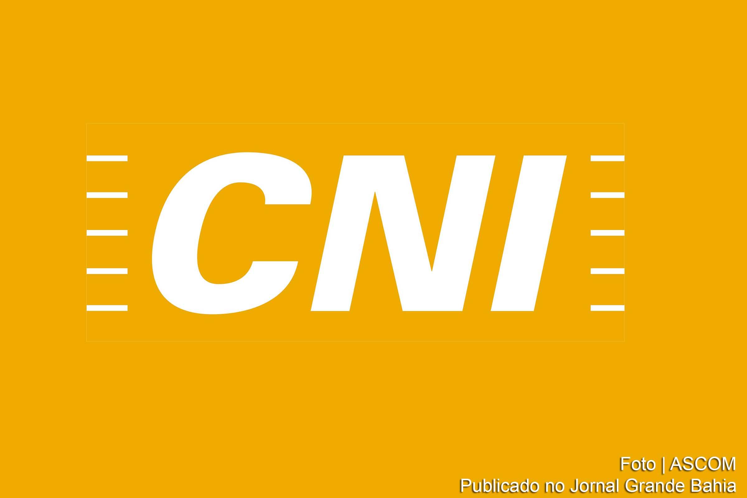 CNI propõe 86 ações para ampliar participação do Brasil no comércio exterior | Export News