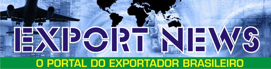FGV: exportações brasileiras crescem 24,4% no primeiro trimestre | Export News