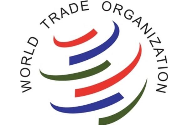 OMC prevê comércio mais forte   ANBA