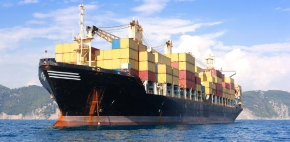 Estudo da CNA mostra como picos tarifários inibem comércio com EUA | Export News