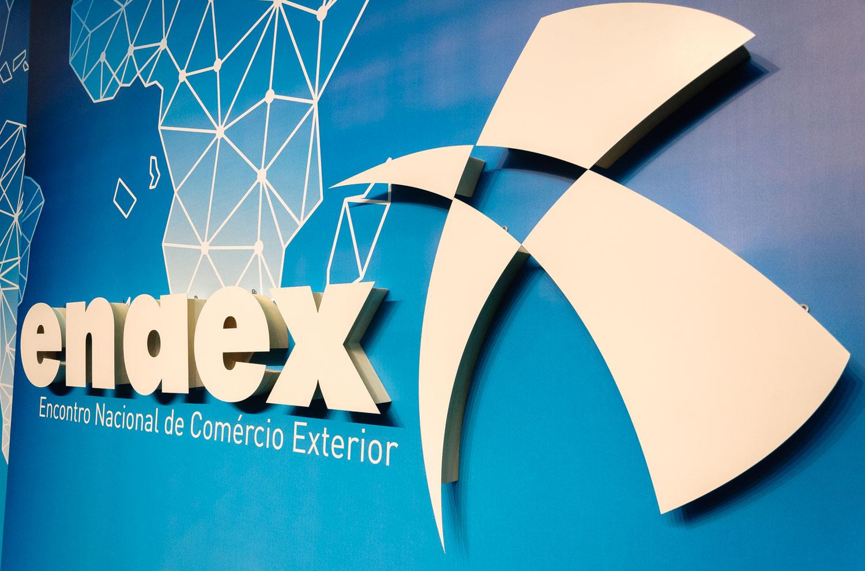 Brasil quer ampliar participação dos serviços na exportação   Export News