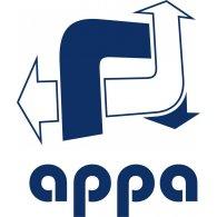 3ª Vara do Trabalho de Paranaguá confirma decisão da Appa sobre serviços de amarração | APPA