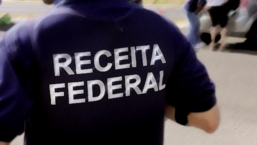 Alfândega da Receita Federal do Porto de Itajaí está com 22 vagas em aberto