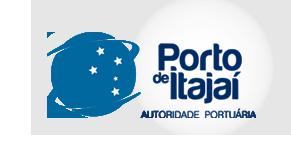 Dragagem emergencial é tema de reunião na Superintendência do Porto de Itajaí