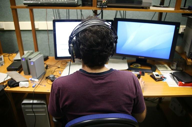 TECNOLOGIA: MEC faz parceria para oferecer cursos técnicos on-line | Portal Brasil