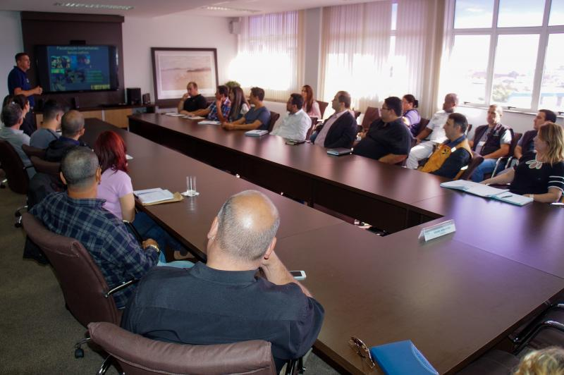 Itajaí (SC) completa um ano sem registrar casos de dengue | Prefeitura Municipal de Itajaí