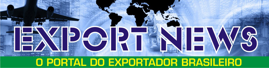 Balança comercial: superávit de US$ 6,969 bilhões em abril | Export News