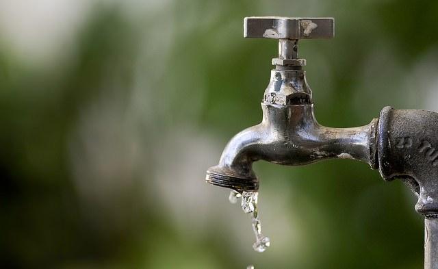 Água para Todos beneficia 1.500 famílias no Pará | Portal Brasil