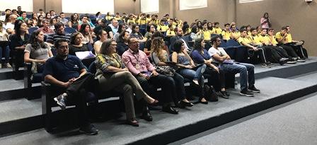 Porto do Pecém sedia projeto da RFB | Ceará Portos