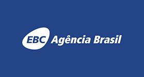 Argentina e Itália querem acelerar conversas entre União Europeia e Mercosul | Agência Brasil – Últimas notícias do Brasil e do mundo