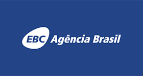 Defesa Civil inspeciona bairros para prevenir desabamentos em Salvador (BA) | Agência Brasil