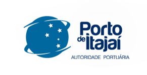 Treinamento de Sistema de Comando e Operações | Porto de Itajaí