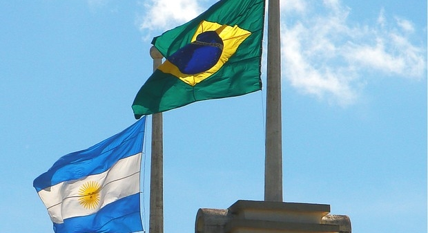 Inscrições abertas para o Seminário sobre o Mercado Argentino | Portal Apex-Brasil