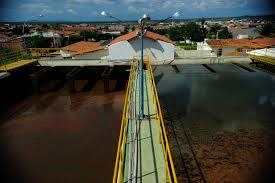 Repasse de R$ 31,5 milhões apoia abastecimento de água em Fortaleza (CE) | Portal Brasil
