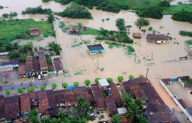 AL: Repasse de R$ 2,2 milhões reforça apoio a Alagoas | Portal Brasil