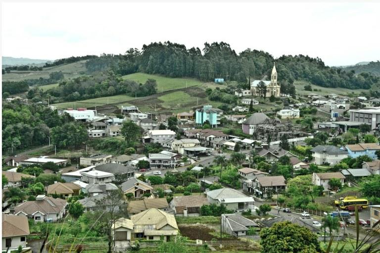 Mais dez municípios da região Sul entram em situação de emergência | Portal Brasil