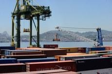 Brasil e China lançam Fundo para expandir capacidade produtiva no País | Portal Brasil