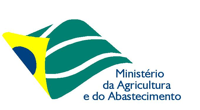 Mapa assina acordos com universidades na área de gestão de riscos agropecuários | Ministério da Agricultura, Pecuária e Abastecimento