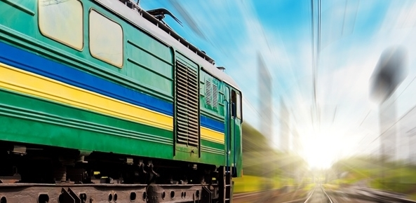 Paraná bate R$ 2 bilhões em investimentos em rodovias em 2016 | CNA Brasil