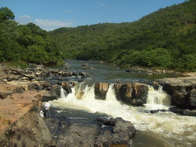 Bacia do São Francisco em Minas Gerais recebe mais de R$ 30 mi | Portal Brasil