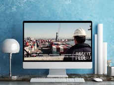 TV Receita lança vídeo sobre as melhorias no Comércio Internacional | Receita Federal