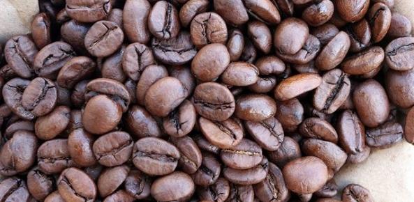 Santos exporta 87% do café brasileiro no primeiro semestre, aponta Cecafé | CNA Brasil