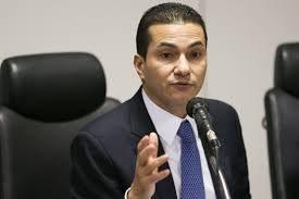 Comércio exterior tem papel fundamental na retomada do crescimento, diz ministro   Portal Brasil