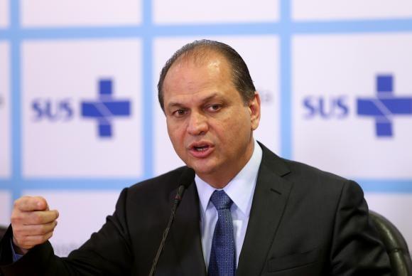 Nova liberação de recursos ampliará atenção à saúde no Maranhão | Portal Brasil