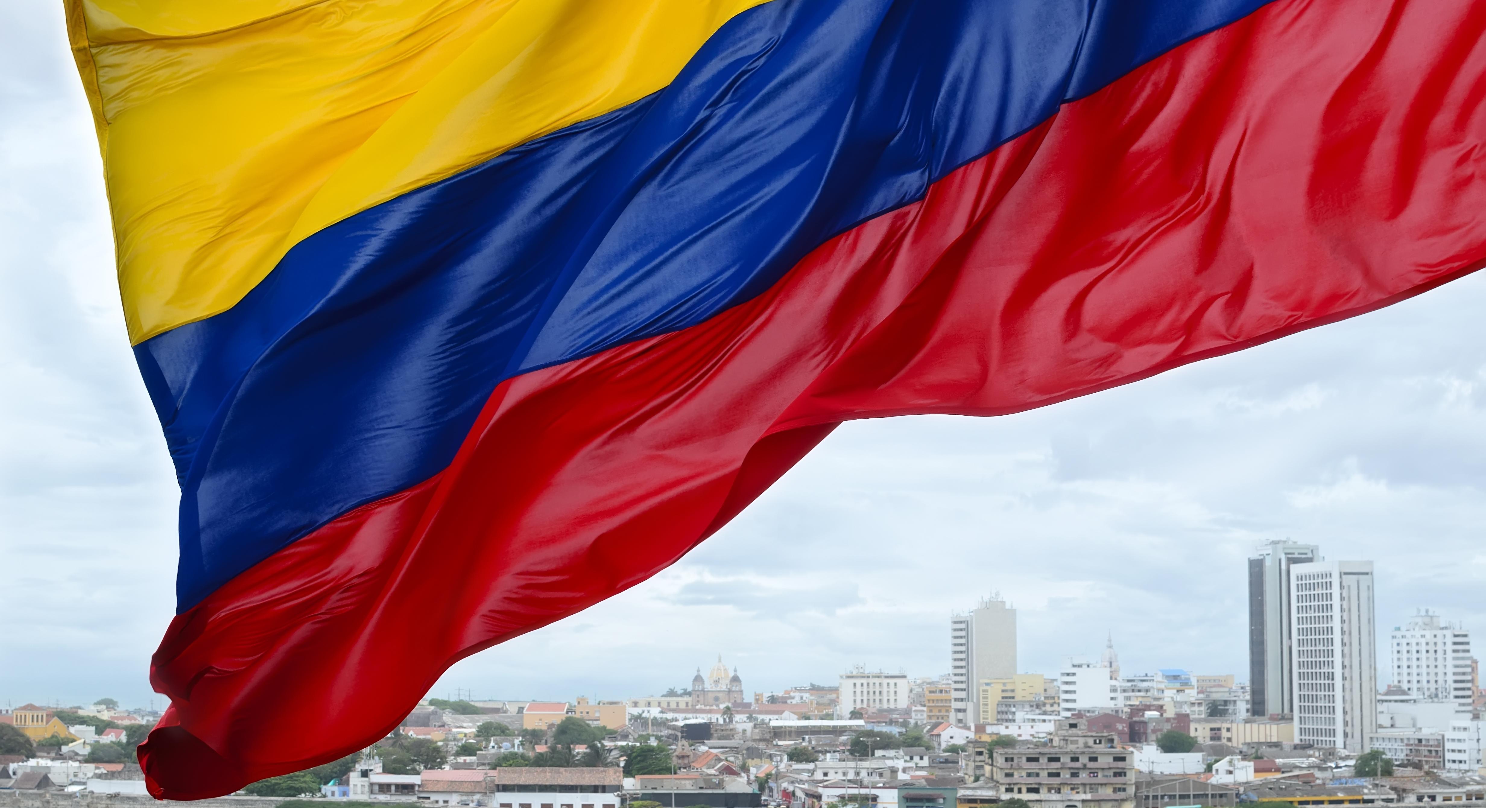 Acordo Mercosul – Colômbia deverá intensificar exportações | Export News