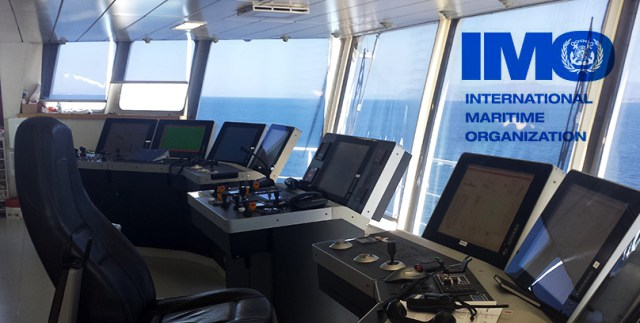IMO adota definitivamente novos padrões da IMCA para embarcações DP | Portal Marítimo