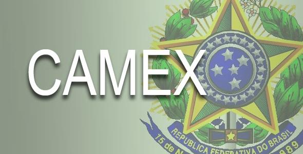 Camex elabora Agenda Regulatória de Comércio Exterior   Export News