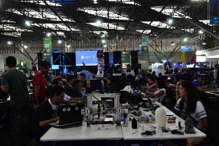 Brasil e Argentina firmam cooperação em ciência | Portal Brasil