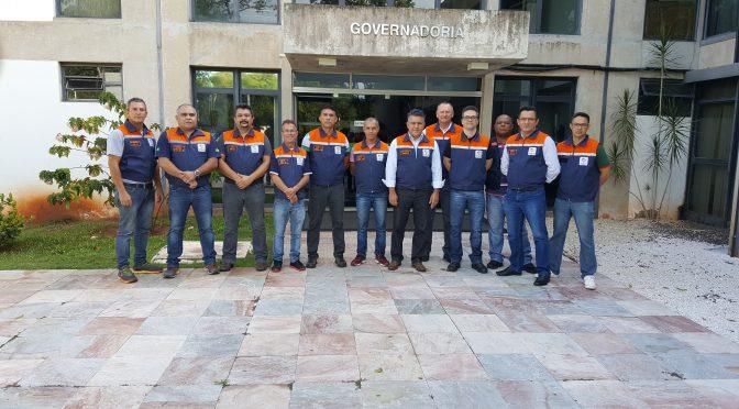 Defesa Civil de MS registra marca histórica de 100 desastres naturais em 43 anos | Defesa Civil do Mato Grosso do Sul
