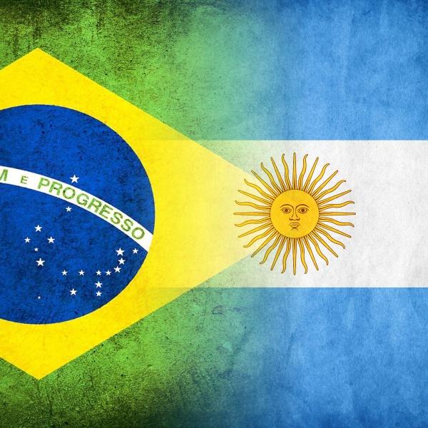 Brasil e Argentina realizam V Reunião da Comissão de Produção e Comércio bilateral | Export News