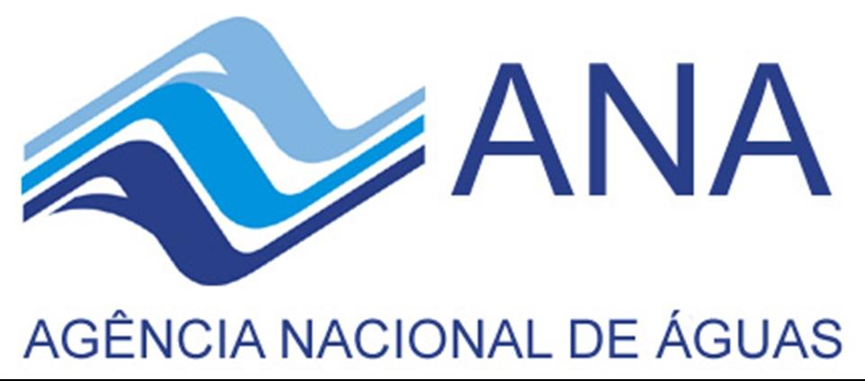 Usos da água na bacia do São Mateus (ES/MG) entram em estado de Restrição | Agência Nacional de Águas