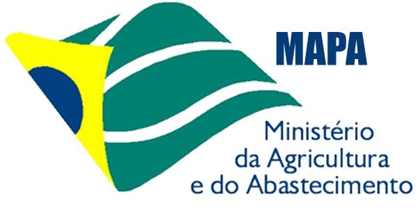 Mapa moderniza sistema de inspeção veterinária | Ministério da Agricultura, Pecuária e Abastecimento