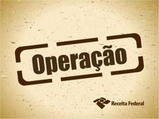 Operação Conexão Venezuela – Receita Federal combate crime de lavagem de capitais em operações de exportação de máquinas agrícolas | Receita Federal