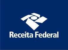 Portal Único de Comércio Exterior é apresentado em evento na FIERGS | Receita Federal