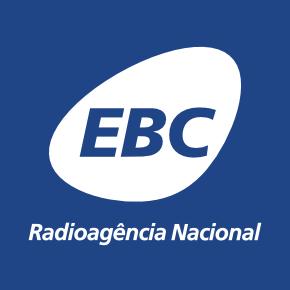 História Hoje: Acidente com Césio 137 completa 30 anos | Radioagência Nacional