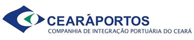 Porto do Pecém recebe nesta quarta-feira, 13, comitiva do Porto de Roterdã | Cearáportos