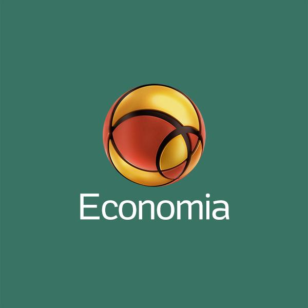 Importações de aço chinês na América Latina crescem 11% entre janeiro e julho | UOL Economia